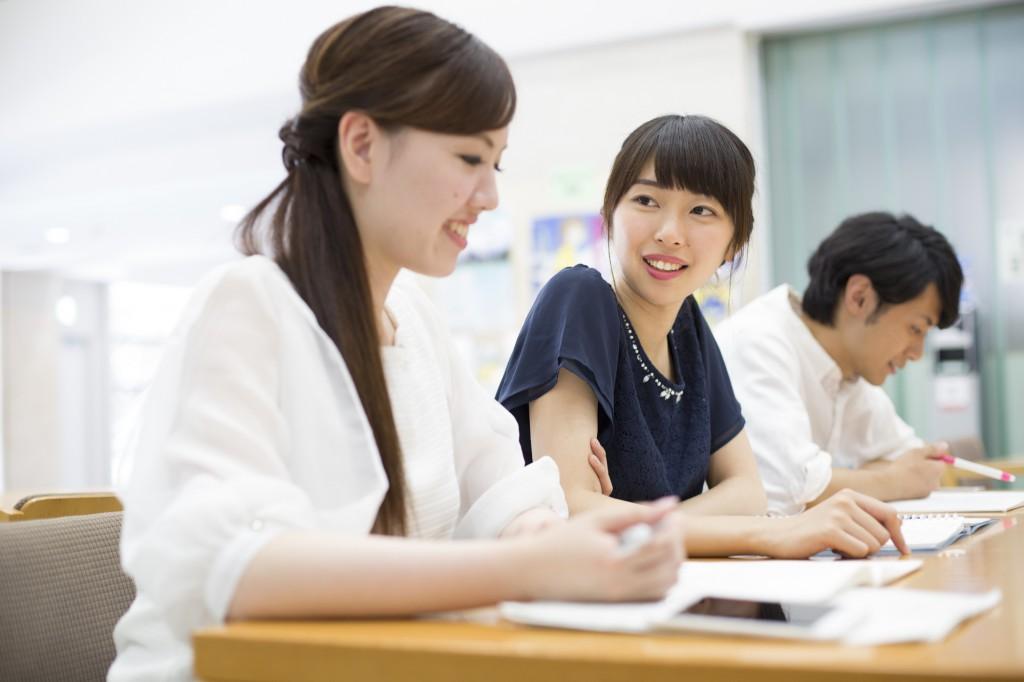 名古屋広告写真
